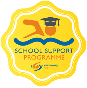 SW19a School Support Swimming Programme Logo OL RGB.png